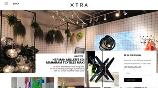 XTRA Furniture