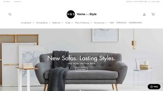 Home & Style